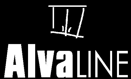 Кухни AlvaLine - красивые кухни на заказ в Витебске!