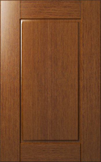 Кухня Malaga - мебель для кухни фабрики Stosa | 559x350